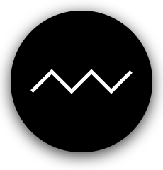 Adam Wood Digital Logo