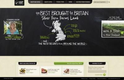 Best Cuts Best Recipes UK
